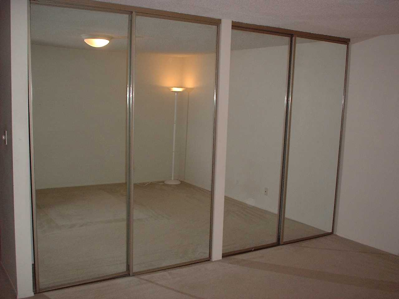 Large Acrylic Corner Shelf 300mm Approx 12 Free Trolley Token Material Sample Included Per Shipment  Clear